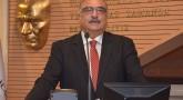 TÜRDEF Yönetim Kurulu Başkanı Erkan Dereli; ''Yıpranma hakkı geri verilmeli''